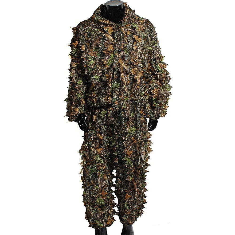 d684720dc804e Hunting Clothing   Walmart Canada