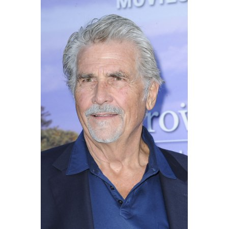 James Brolin At Arrivals For Hallmark Summer Tca Event Private Residence Beverly Hills Ca July 27 2016 Photo By Elizabeth GoodenoughEverett Collection