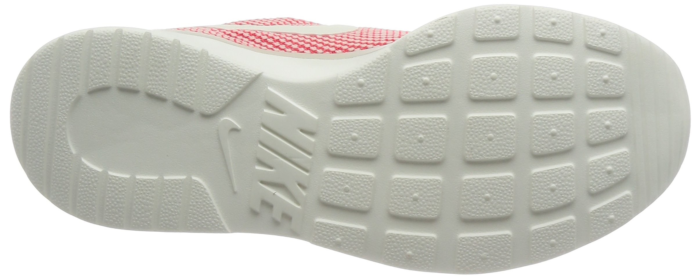 Nike 921668-101 : Women's Orewood Tanjun Racer Running Shoe LT Orewood Women's Brown a7da96