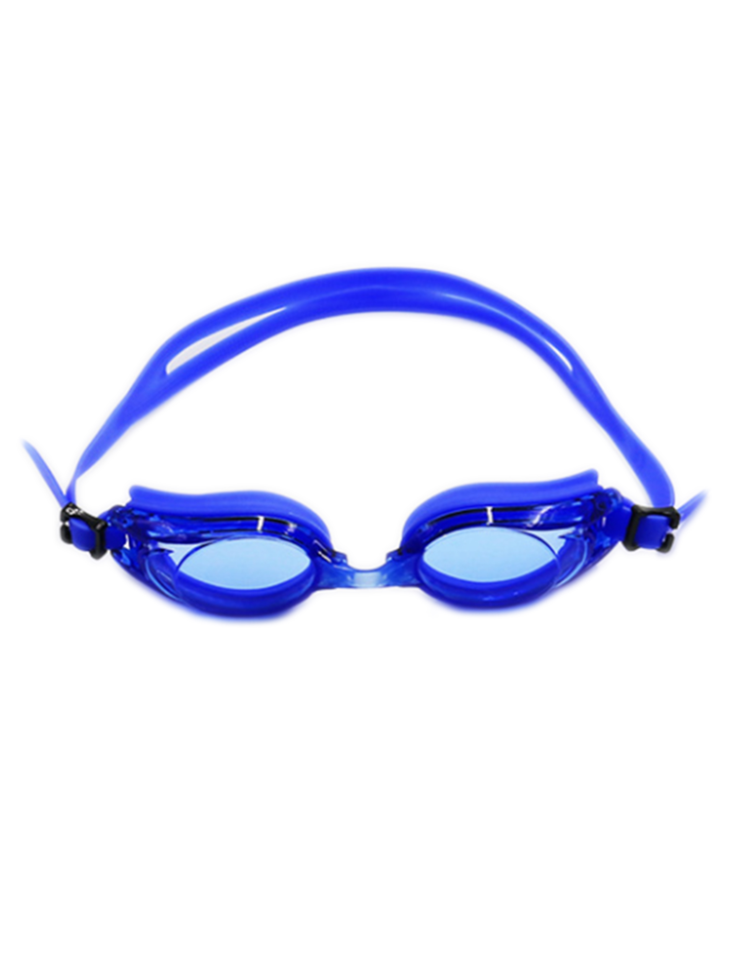 Anyprize Swimming Goggles for Adults, No Leaking Premium UV Protection Anti-Fog and 180 Degree Vision, Triathlon Goggles... by