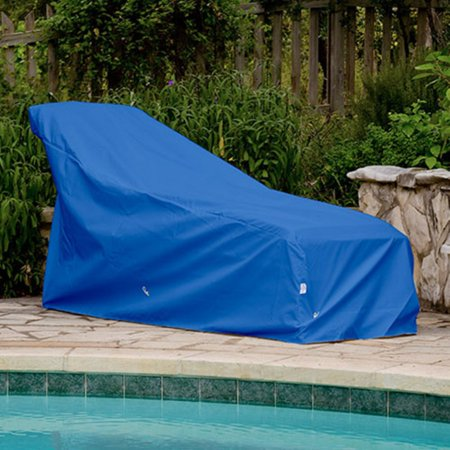 KoverRoos Weathermax Chaise Lounge Cover ()