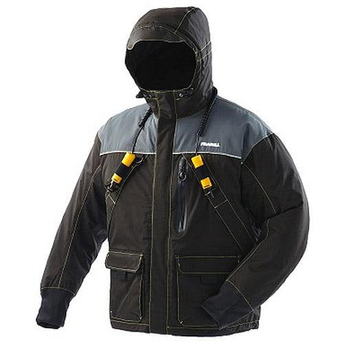 Frabill Jacket I3