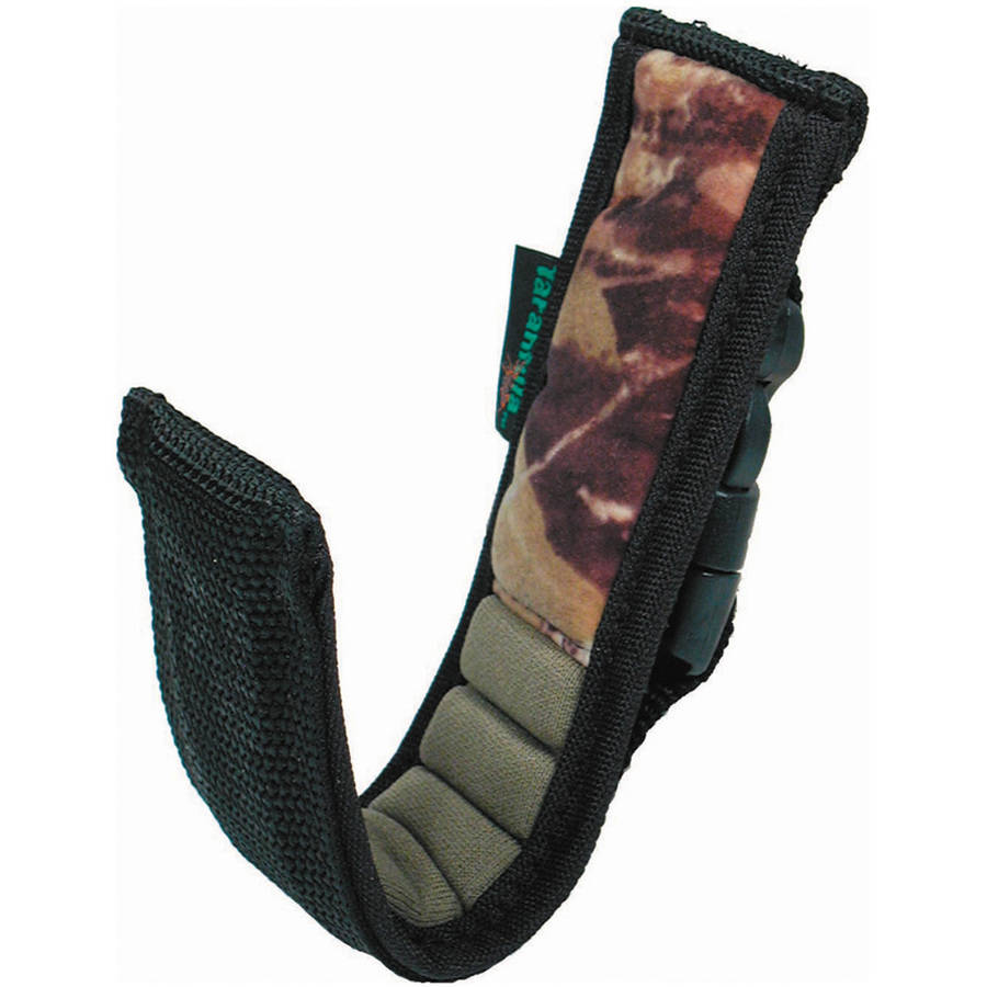 Sportsmans Outdoors Deluxe Bow Hook, Camo