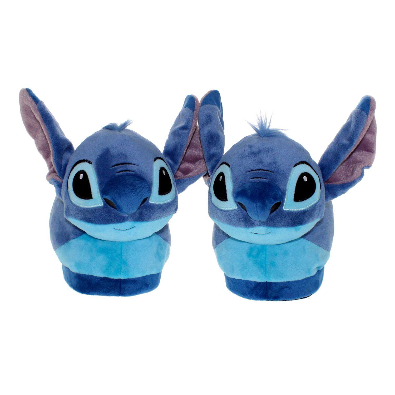 Happy Feet - 7021-1 - Disney Lilo