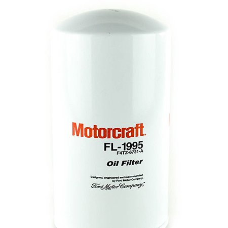 Motorcraft FL1995W Oil Filter - Walmart.com on dodge fuel filter location, ford f550 fuel pump relay, mercury fuel filter location, vauxhall antara fuel filter location, ford f550 alternator, buick reatta fuel filter location, ford f550 fuse location, lexus fuel filter location, ford f550 fuel line repair, ford f550 water pump, infiniti m45 fuel filter location, oldsmobile silhouette fuel filter location, infiniti j30 fuel filter location, ford f550 starter, ford f550 transmission, buick rainier fuel filter location, hyundai xg350 fuel filter location, pontiac aztek fuel filter location,