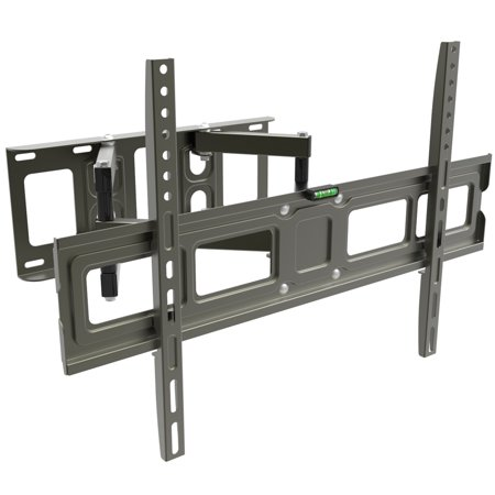- E20MDW 600 x 400 Cold Plated TV Mount Bracket for 32