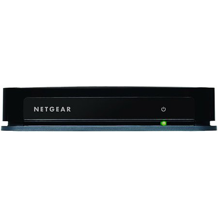 Netgear PTV1000 Push2TV Wireless Adapter
