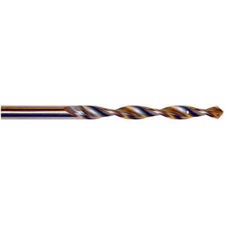 Tru-Cut 3/8in x 12in Wood Bell Hanger Bit, BH37512