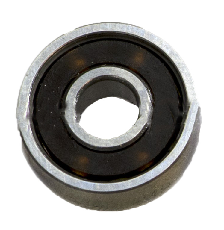 Fein FMM250/FMM250Q MultiMaster Replacement Groove Ball Bearing # 41701241126