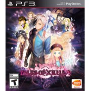 Tales Of Xillia 2 (PS3) - Pre-Owned
