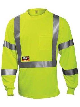 Yellow Mens T-Shirts - Walmart com