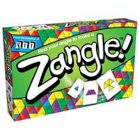 SET Enterprises Zangle Card Game Deals