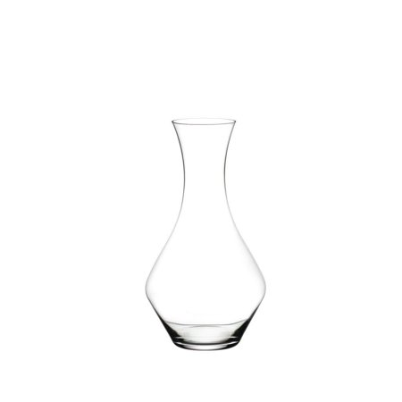Riedel 644807 Wine Series Pinot Noir Glass Set of (Noir Glasses)