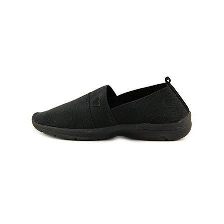 a2fb19a1d2b1 Easy Spirit - Easy Spirit Womens Quietstep Low Top Slip On Walking Shoes -  Walmart.com
