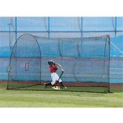 Heater HRBC99 Home Run Mini And Lite-Ball Cage