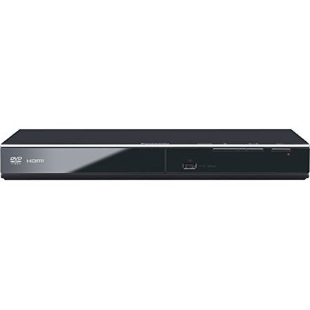 Panasonic Dvd-s700 Dvd Player – 1080p – Dolby Digital – Dvd+rw, Dvd-rw, Cd-rw – Pal, Ntsc – Dvd Video, Video Cd, Svcd, Xvid – Progressive Scan – Hdmi – Usb (dvd-s700)