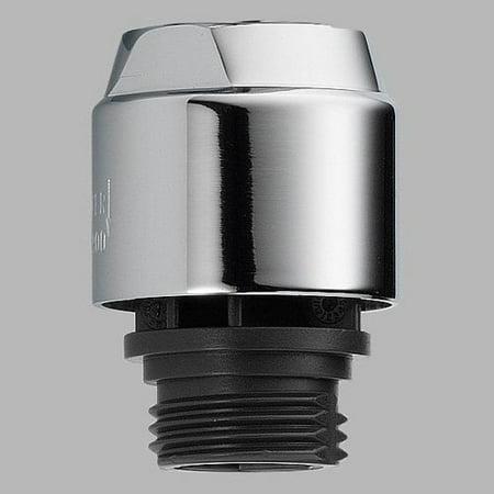 Delta Tools (Delta: Vacuum Breaker)