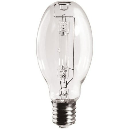 Brinks 175w mercury vapor outdoor security bulb walmart brinks 175w mercury vapor outdoor security bulb mozeypictures