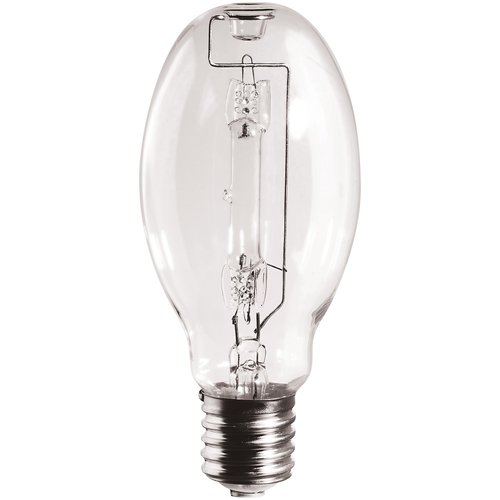 Superb Brinks 175W Mercury Vapor Outdoor Security Bulb