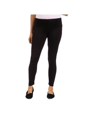 Women's Maternity Ankle-length Leggings