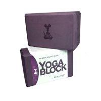 Product Image YogaRat Two Yoga Blocks Set 16d3609cccdc