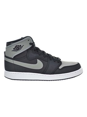 99611404f Product Image Air Jordan 1 KO High OG