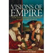 Visions of Empire - eBook