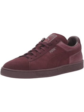 73f2afd8add9f3 Red Mens Sneakers   Athletic - Walmart.com