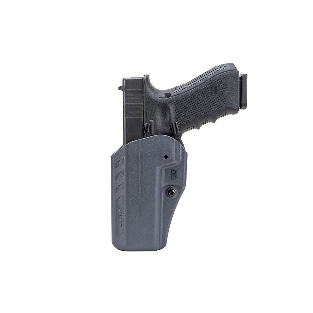 Blackhawk A.R.C. Inside the Waistband Holster for Glock 19, 23, 32 417502UG by BLACKHAWK!