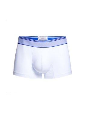 9c65a9fd3e30 Product Image Mundo Unico Underwear for Men Microfiber Short Boxer Briefs  Calzoncillos Hombre
