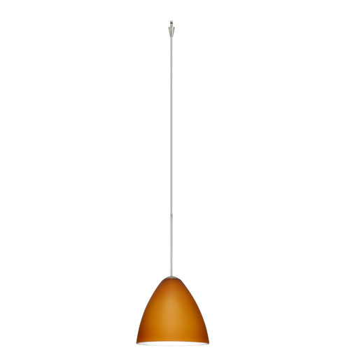 Besa Lighting Mia 1 Light Mini Pendant