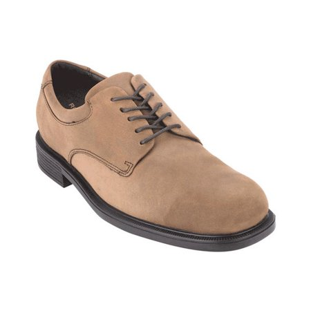 Mens Rockport Margin Oxford