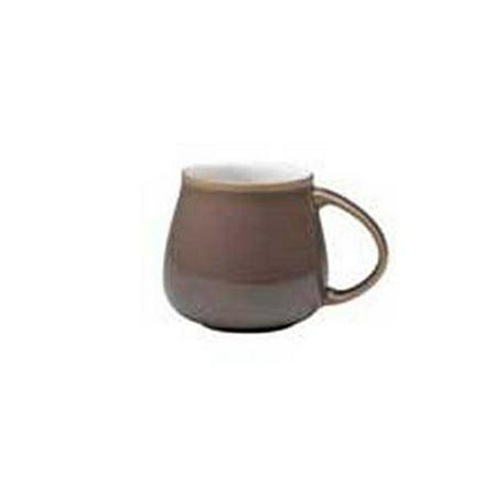 Denby Truffle Mug ()