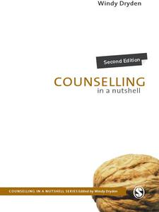 Counselling in a Nutshell