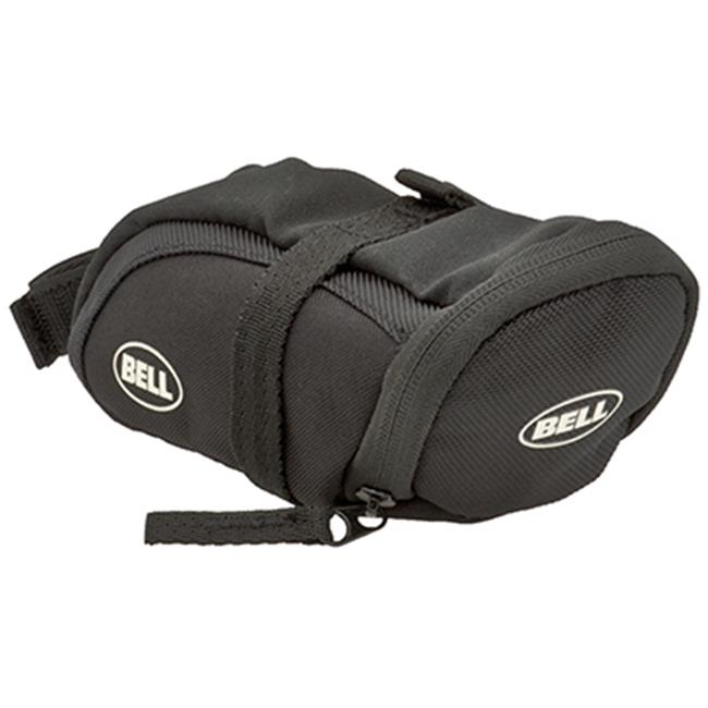 Bell Bicycle Saddle Bag