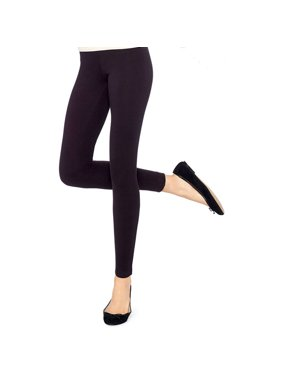 2328e6bcdf8 Product Image Women s Great Shapes Shaping Legging. No nonsense