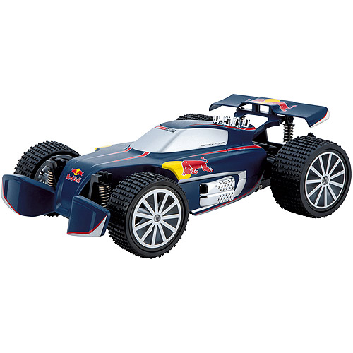 Carrera Red Bull NX1 Radio-Controlled Vehicle