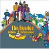 The Beatles - Yellow Submarine - Vinyl (Remaster)