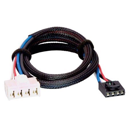 Ke Controller Wiring Harness Dodge Ram on 2500 transmission control, ram radio, durango trailer, ram overhead console, cummins transmission, 5th wheel, grand caravan, ram 1500 headlight, ram door, caravan melted, fog light, ram 2500 rear chassis,