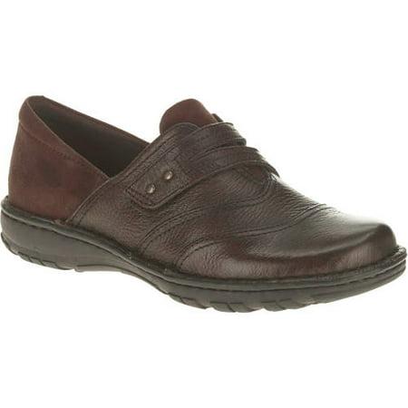 Earth Spirit Women S Cari Comfort Casual Shoe