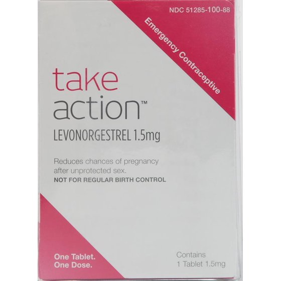 Teva Pharmaceuticals Take Action - Walmart com