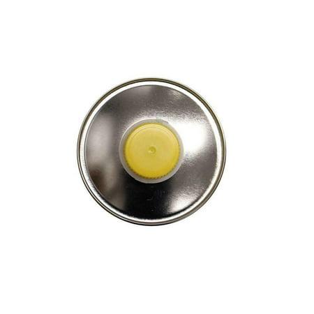 1204116 Super Dot 4 Brake Fluid, 1 Liter - image 4 of 7