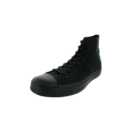 (Converse Unisex Chuck Taylor All Star Hi Basketball Shoe)