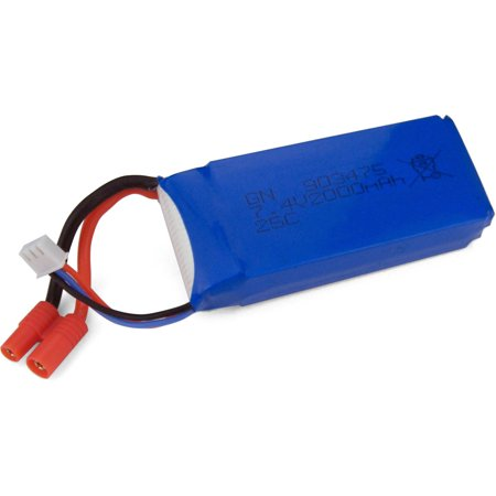 Promark P70 VR Drone Spare Battery (For Promark Virtual Reality and Warrior