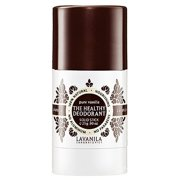 Lavanila The Healthy Mini Deodorant Pure Vanilla