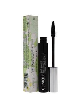 aa956f4a171 Product Image Clinique High Impact Lash Elevating Mascara - # 01 Black 0.26  oz Mascara