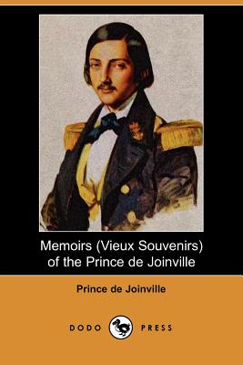 Download EBOOK The Anonymous Marie de France PDF for free