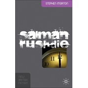 Salman Rushdie: Fictions of Postcolonial Modernity