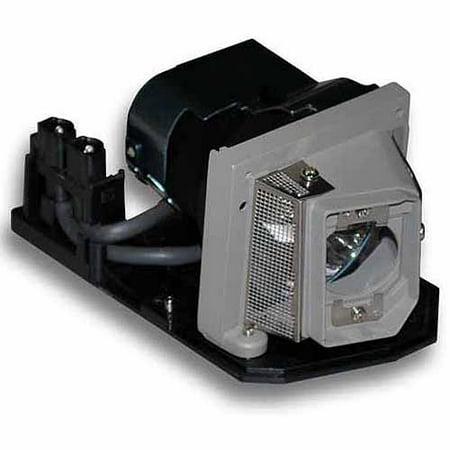 NEC Compatible NP200G, NP200EDU, NP200A, NP200+, NP200, NP100G, NP100A, NP100+ Lamp