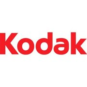 Kodak Medium Roller Kit with Feeder Preseparation Pad